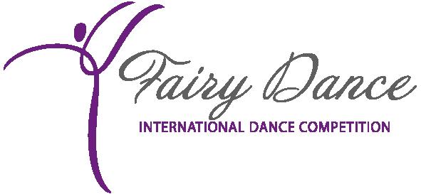 Международный хореографический конкурс «ФЕЕРИЯ ТАНЦА»
