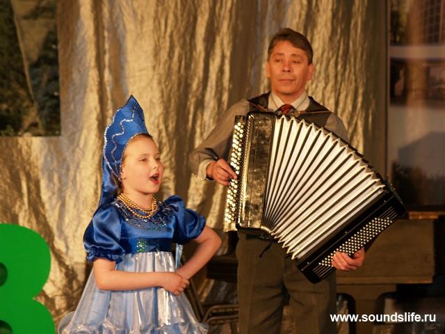 Танцевальные конкурсы танцевальные фестивали