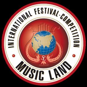 Международный вокальный конкурс «МУЗЫКАЛЬНЫЙ МИР»